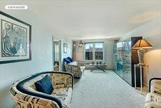 2265 Gerritsen Avenue, Apt. 5M, Sheepshead Bay