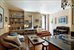 205 15th Street, A4, Bright and airy...