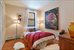205 15th Street, A4, Sweet and serene...