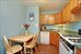 517 West 48th Street, 5F, Kitchen