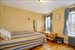 517 West 48th Street, 5F, Master Bedroom