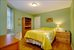 517 West 48th Street, 5F, 2nd Bedroom
