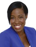 Dionne               Toussaint