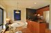 580 Sterling Place, 2A, Kitchen / Dining Room