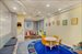 245 East 93rd Street, 11A, Children's playroom