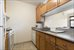 4-74 48th Avenue, 4U, kitchen