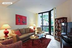 801 South Olive Avenue #824, West Palm Beach