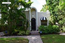 834 Upland Road, West Palm Beach
