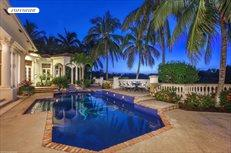 7521 Isla Verde Way, Delray Beach