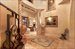 7521 Isla Verde Way, Foyer