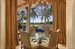 7521 Isla Verde Way, Dining Room