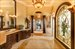 7521 Isla Verde Way, Master Bathroom