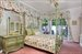 7521 Isla Verde Way, Bedroom