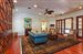 7521 Isla Verde Way, Living Room