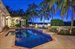 7521 Isla Verde Way, Pool