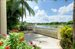 7521 Isla Verde Way, View