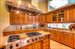 7521 Isla Verde Way, Kitchen