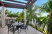 7521 Isla Verde Way, Outdoor Space