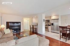 50 Lexington Avenue, Apt. 8D, Gramercy