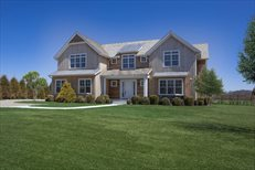 190 Hands Creek Road, Lot 3, East Hampton