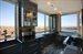 Large Professionally Designed Kitchen