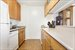 4-74 48th Avenue, 11D, Kitchen
