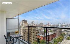 75 Henry Street, Apt. 12D, Brooklyn Heights