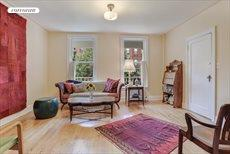 363 13th Street, Park Slope
