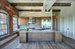 15 Church Street, PH-400, Custom Steven Gambrel Kitchen