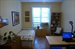 880 West 181st Street, 4F, Bedroom