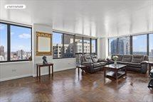 422 East 72nd Street, Apt. 33A, Upper East Side