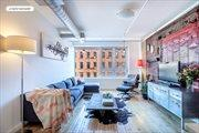 95 Lexington Avenue, Apt. 3B, Clinton Hill