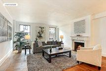 10 East 85th Street, Apt. 8B, Upper East Side