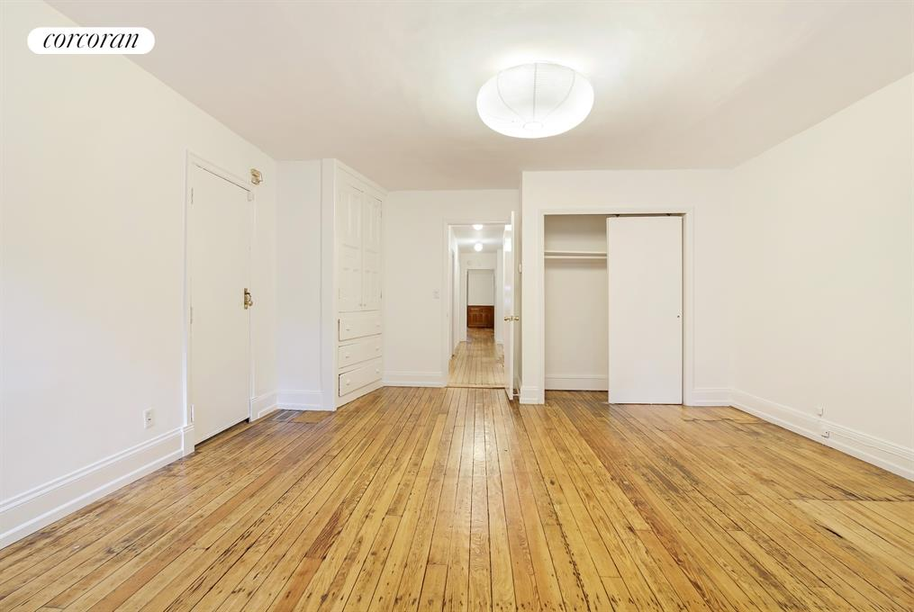 Corcoran 553 2nd Street Apt 1 Park Slope Rentals