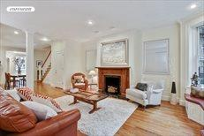 8 Pierrepont Street, Apt. 1, Brooklyn Heights