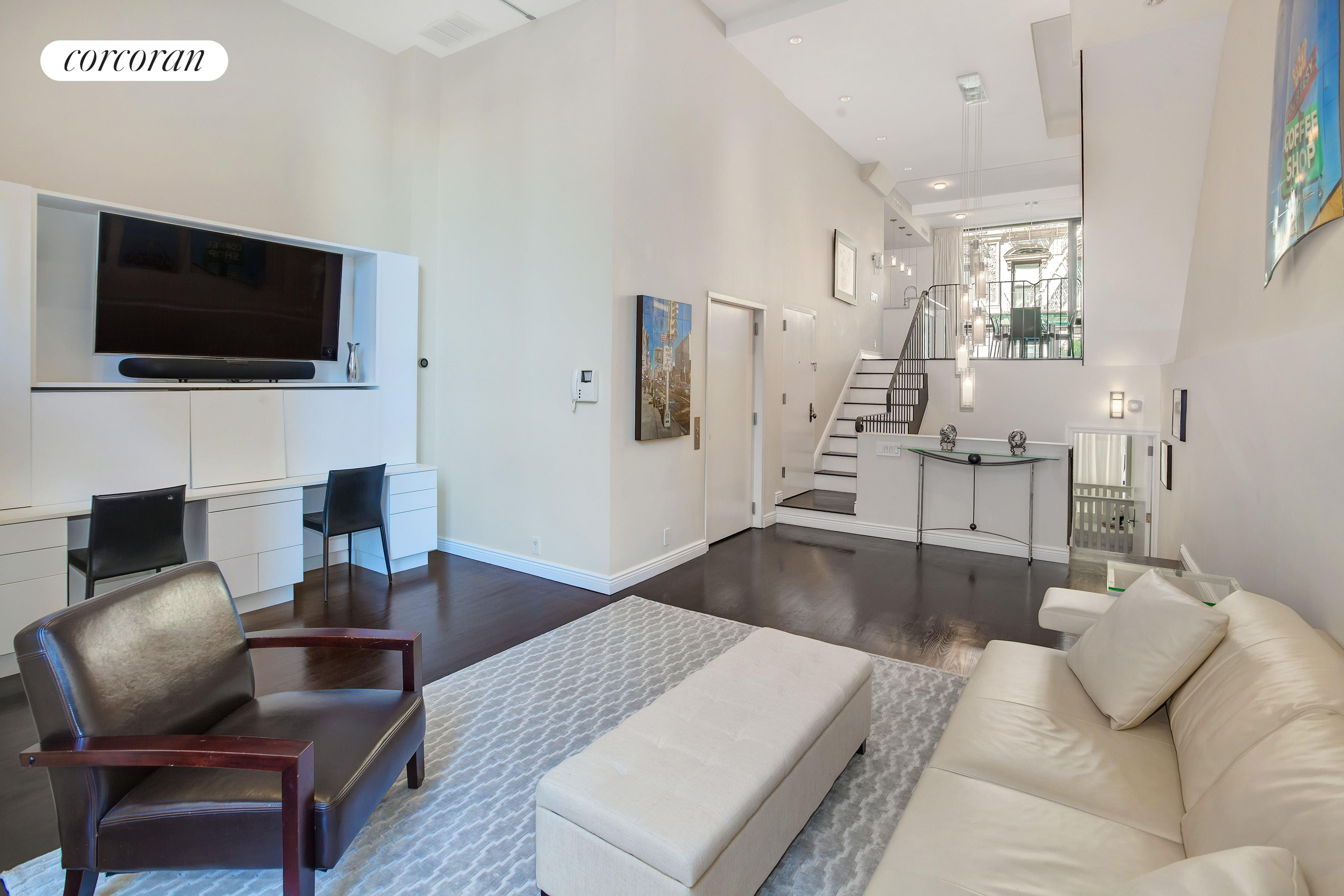 211 East 2nd Street, 7, Other Listing Photo