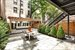 416 West 51st Street, Outdoor Space
