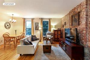 420 West 47th Street, Apt. 3A, Clinton