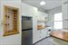720 West 173rd Street, 41, Kitchen