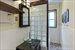 720 West 173rd Street, 41, Bathroom