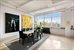 30 West 15th Street, PH12NS, Other Listing Photo