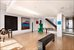 30 West 15th Street, PH12NS, gallery