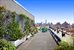 30 West 15th Street, PH12NS, Outdoor Space