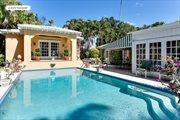 257 Fairview Road, Palm Beach