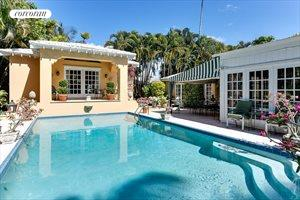 257 Fairview Road, Palm Beach