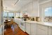 1065 PARK AVE, 27AB, Kitchen