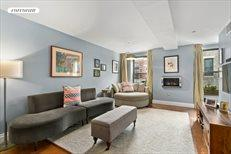 257 West 117th Street, Apt. 3H, Harlem