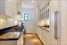 1 Central Park South, 1707, Kitchen