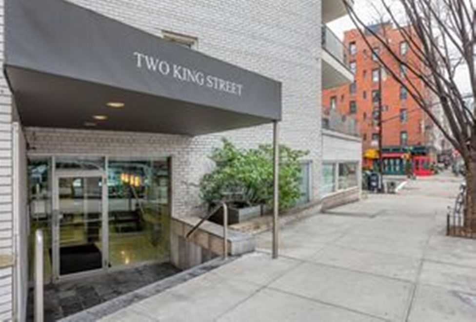2 KING ST, 3B, Other Listing Photo