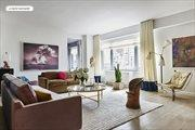 200 East 62nd Street, Apt. 17C, Upper East Side